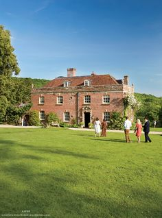 ashcombe house wiltshire - Google Search