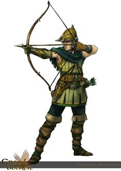 Animated Medieval Soldiers Поиск в Google Animation