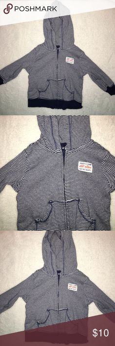 Cute hoodie Good condition Jackets & Coats
