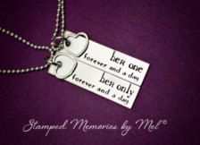 Jewelry in For Her - Etsy Gift Ideas - Page 14