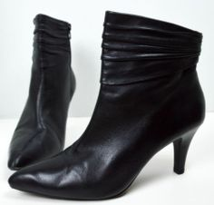 cefa30b9f3a EBAY- SHOES FOR WOMEN on Pinterest
