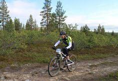 Saariselkä MTB stage1 (098) | Saariselka.com Mtb, Bicycle, Vehicles, Bike, Bicycle Kick, Bicycles, Car, Vehicle, Mountain Biking