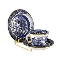 Shop for decorative plate stands from Plate Stands of Australia! We stock a large range of plate stands and supply direct to collectors visual mer\u2026  sc 1 st  Pinterest & Shop for decorative plate stands from Plate Stands of Australia! We ...