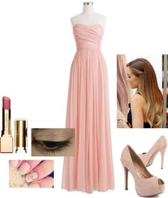"""Formal Valentine's Day with Harry3"" by rachel-starr-johnston on Polyvore"