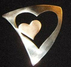 Sevgililer günü projesi-2012
