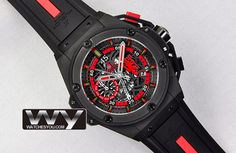 hublot watches - Google Search
