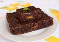 Výsledok vyhľadávania obrázkov pre dopyt rýchly koláč s ovocím recepty