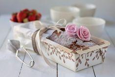 Helpota kevään lahjakiireitä: Muista opettajaa, lastenhoitajaa ja valmentajaa itse leivotulla herkulla - ePressi