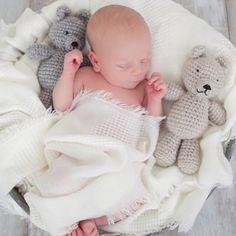 Beautiful newborn photography @stjamesphotography #newborn #ptbaby #adorable #nursery #love