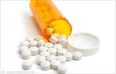 Migraine and Headache Preventive Medications - Too Many Options To Give Up!