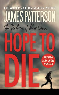 Best mystery and thriller books 2019