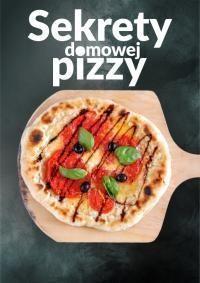 Ciasto na pizze - 6 przepisów na pizze, które zawsze wychodzą. Cienka i chrupiąca klasyczna, grubsza jak z Pizza Hut, na zakwasie, orkiszowa i bezglutenowa. Zrobisz domową pizzę szybko i prosto!