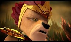 Lego Chima, Princess Zelda, Fictional Characters, Art, Art Background, Kunst, Performing Arts, Fantasy Characters, Art Education Resources