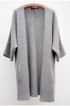 360 Cashmere Charcoal Felicity Coat | 425