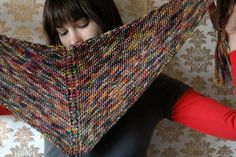 garterrific3 by dull-roar-free Ravelry