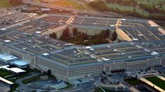 ASBL Ruling Forces Defense Dept. to Turn Over Compliance Docs %%sep%% %%sitename%% - Small Business Trends Military News, Us Military, Military Personnel, Us Pentagon, Cyber Warfare, Arms Race, John David, Troops, The Office