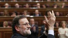 Los diputados socialistas que se queden en el interior del hemiciclo podrían votar no, sin provocar terceras elecciones con su voto El PSOE andaluzno apoya la propuesta y exige que todos los diputados cumplan la orden de abstención que salga del Comité Federal