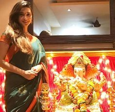 Shivani Surve, Best Photo Background, Bollywood Actress Hot Photos, Lord Ganesha, Photo Backgrounds, Hottest Photos, Hollywood Actresses, Idol, Bb
