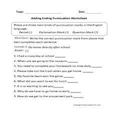 Worksheet College Level Grammar Worksheets presents verb tenses and worksheets on pinterest grammar worksheets