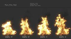 Houdini Pyro Fire on Vimeo