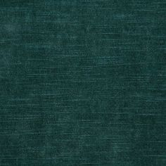 Splendid teal solid drapery and upholstery fabric by Pindler. Item VER050-BL16…