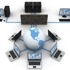 Remote server management services and desktop virtualisation services in Melbourne, Sydney, Brisbane, Gold Coast, Adelaide and Canberra. Our team is qualified to manage networks & servers for a business. Computer Service, Best Computer, Computer Repair, Network Architecture, Computer Literacy, Network Engineer, La Red, Computer Network, Network Monitor