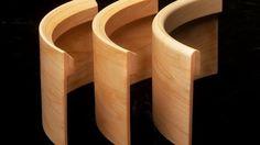Drum+bearing+edges