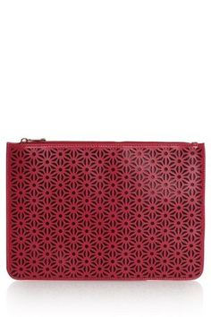 Buy Pink Laser iPad® Clutch Bag from the Next UK online shop