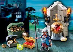 https://www.fatbraintoys.com/toy_companies/playmobil/playmobil_knights_battle_kings_treasure_guard.cfm