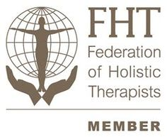 Sam Peterson is a member of the Federation of Holistic Therapists (FHT)