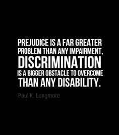 Discrimination Quotes Mesmerizing Inspiring Quote From Professor Stephen Hawking  Inspirational