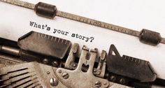 Why your entrepreneurship story might be your biggest asset Women's Prospects