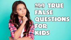 100 True false questions for kids | Animals | Science | History Science Questions For Kids, True Or False Questions, Homemade Pics, Fear Of Dogs, Stages Of Love, Simple Winter Outfits, Smoke Bomb Photography, Biological Father, Shopping