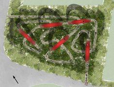 8-west8-Garden-of-Bridges « Landscape Architecture Works | Landezine