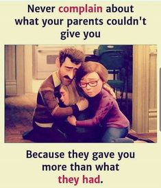 Love you mummy Papa > 20 best Mom Quotes, best Mother Quotes Best Mom Quotes, Father Love Quotes, Daddy Daughter Quotes, Love My Parents Quotes, Mom And Dad Quotes, I Love My Parents, Real Life Quotes, Reality Quotes, Papa Quotes