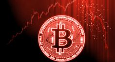 Withdraw cryptocurrency Bitcoin to bank account transfer any where including your country, it is fully anonymous with no verification same day payment usd Buy Bitcoin, Bitcoin Price, Fractal Patterns, Blockchain Technology, Crypto Currencies, Bitcoin Mining, Bank Account, The Dreamers, Things That Bounce