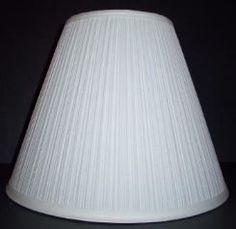 specialty lamp shades specialtyshades on pinterest rh pinterest com