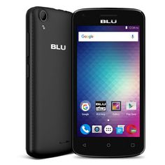 Blu Neo X Mini Smartphone Full Specification, Price, Compare, Review, Specs, Photo DISPLAY Type LCD capacitive touchscreen, 16M colors Size 4.5 inches (~52.9% screen-to-body ratio) Resolution 480 x 854 pixels (~218 ppi pixel density) Multitouch Yes PLATFORM OS Android OS, v6.0 (Marshmallow) CPU Quad-core 1.3 GHz Cortex-A7 GPU Mali-400 MEMORY Card slot microSD, up to 64 GB Internal 4 GB, 512 MB RAM CAMERA Primary 5 MP, LED flash Features Geo-tagging Video 720@30fps Secondary 2 MP SOUND Alert…