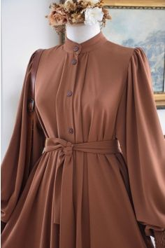 Raincoat, Shirt Dress, Jackets, Shirts, Fashion, Rain Jacket, Down Jackets, Moda, Shirtdress