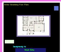 Arthur Rutenberg Floor Plans 085022 - The Best Image Search