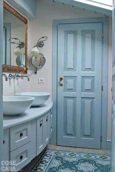 Bagno beige su pinterest bagni lussuosi piastrelle per bagno marrone e bagni verde oliva - Bagno carta da zucchero ...