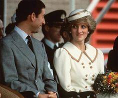 1504137823881_Charles-and-Diana-2.jpg (600×500)