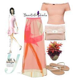 """Dạo phố"" by sunflower-hainguyen on Polyvore featuring Emma Watson"