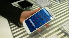 Samsung Galaxy S III Goes On Sale In 28 Countries