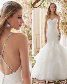 119 Best Simple Bridal Dresses Collection Images Bridal Dresses