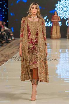 Asian Wedding Dress Pakistani, Pakistani Formal Dresses, Pakistani Fashion Party Wear, Pakistani Couture, Indian Wedding Outfits, Pakistani Outfits, Bridal Outfits, Indian Dresses, Indian Outfits