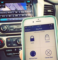 Test driving Apple #CarPlay and #RemoteLink at #ChevyPlayMiami #apple #SheBuysCars #tech #miamibeach #southbeach #miamistyle #chevy #chevorlet #ios #iphone #miami #305 #miamistyle #collinsave #collinsavenue #car #ride #786