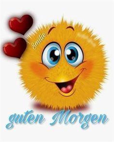 guten morgen bilder smiley - Gb Bilder • GB Pics - Gästebuchbilder Good Morning Picture, Morning Pictures, Animated Emojis, Cute Pictures, Beautiful Pictures, Smiley Emoji, Funny Emoji, Good Morning Sunshine, Good Morning Greetings