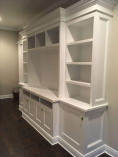 Above Cabinets, Built In Cabinets, Tv Cabinets, Diy Kitchen Decor, Kitchen Furniture, Home Decor, Kitchen Layouts With Island, Swivel Tv Stand, Kitchen Pantry Cabinets
