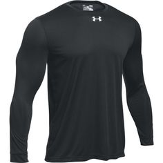 Under Armour Locker Long Sleeve T-Shirt 2